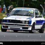 Jack Watts Bmw E30 Toyo Tires Production Bmw Championship Stock Photo Alamy