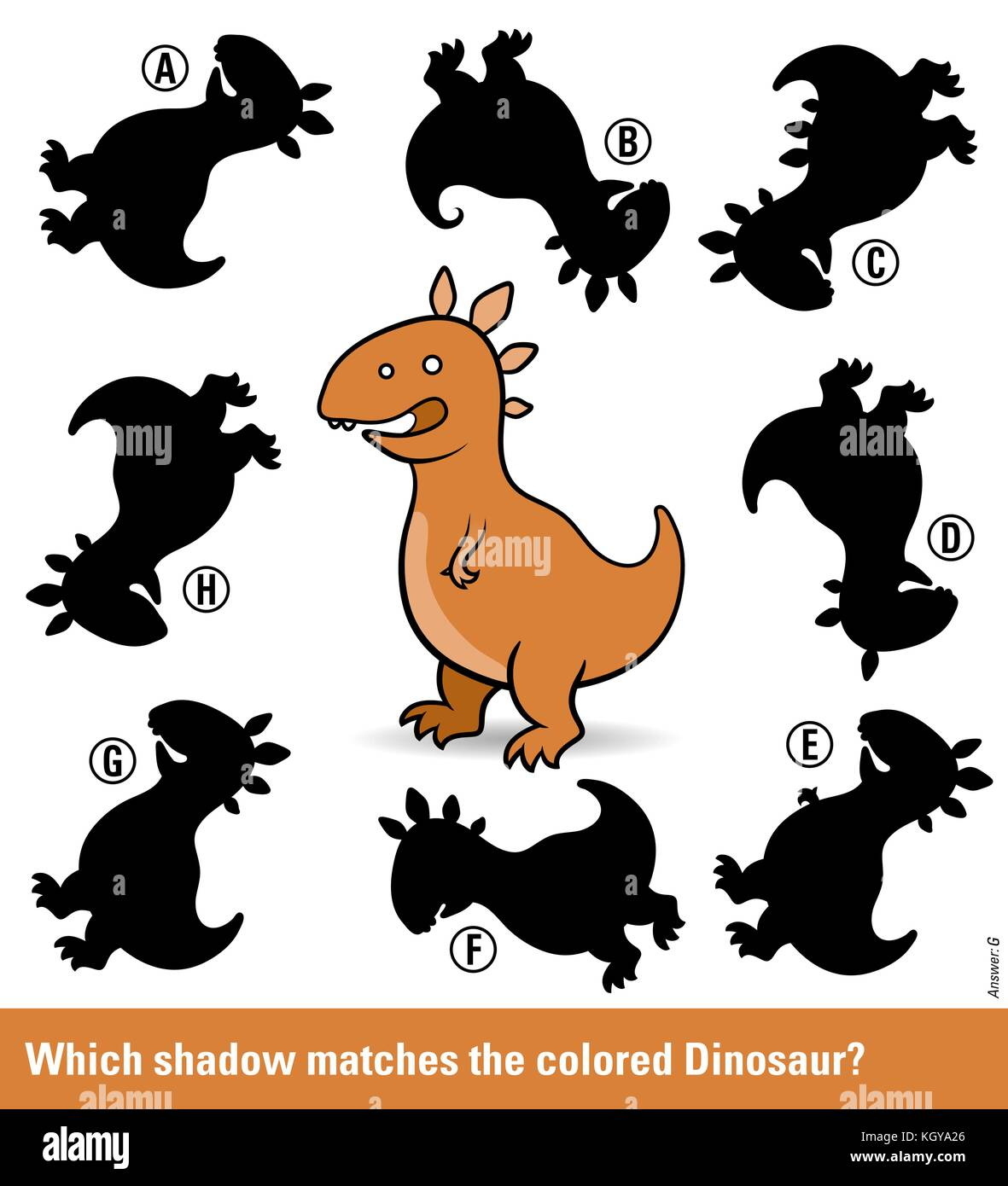 Matching Stock Vector Images