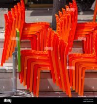Plastic Stools Stock Photos & Plastic Stools Stock Images ...