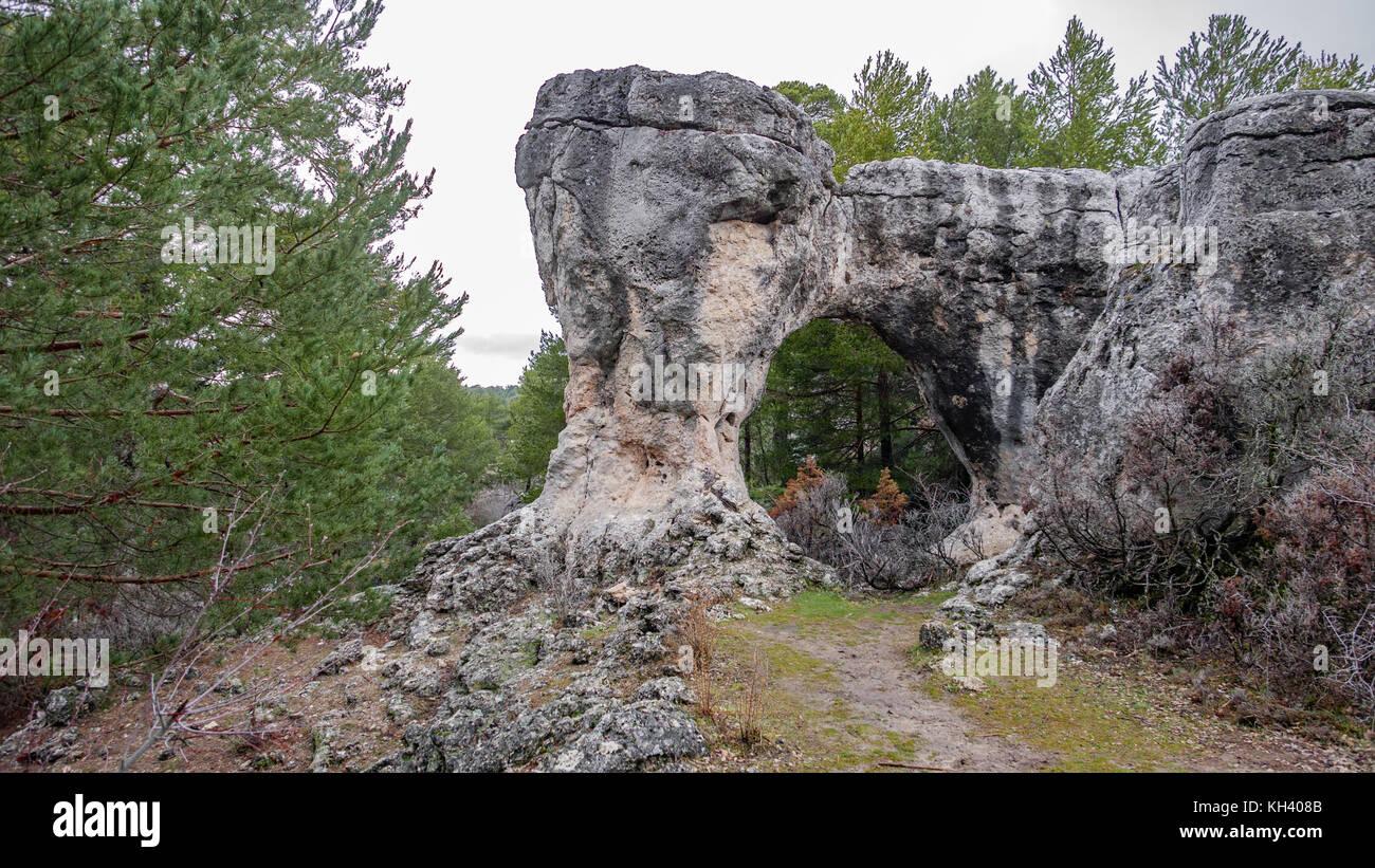 Karst Hole Stock Photos Amp Karst Hole Stock Images