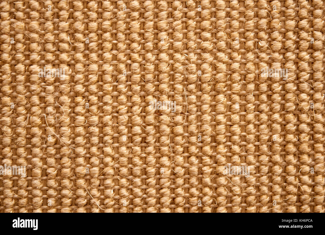 Vintage Teppich River Sisal Carpet Stock Photos And Sisal Carpet Stock Images Alamy