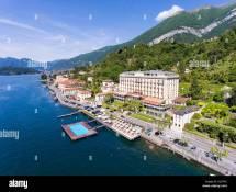 Laglio Lake Como