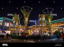 Anaheim California Orange County