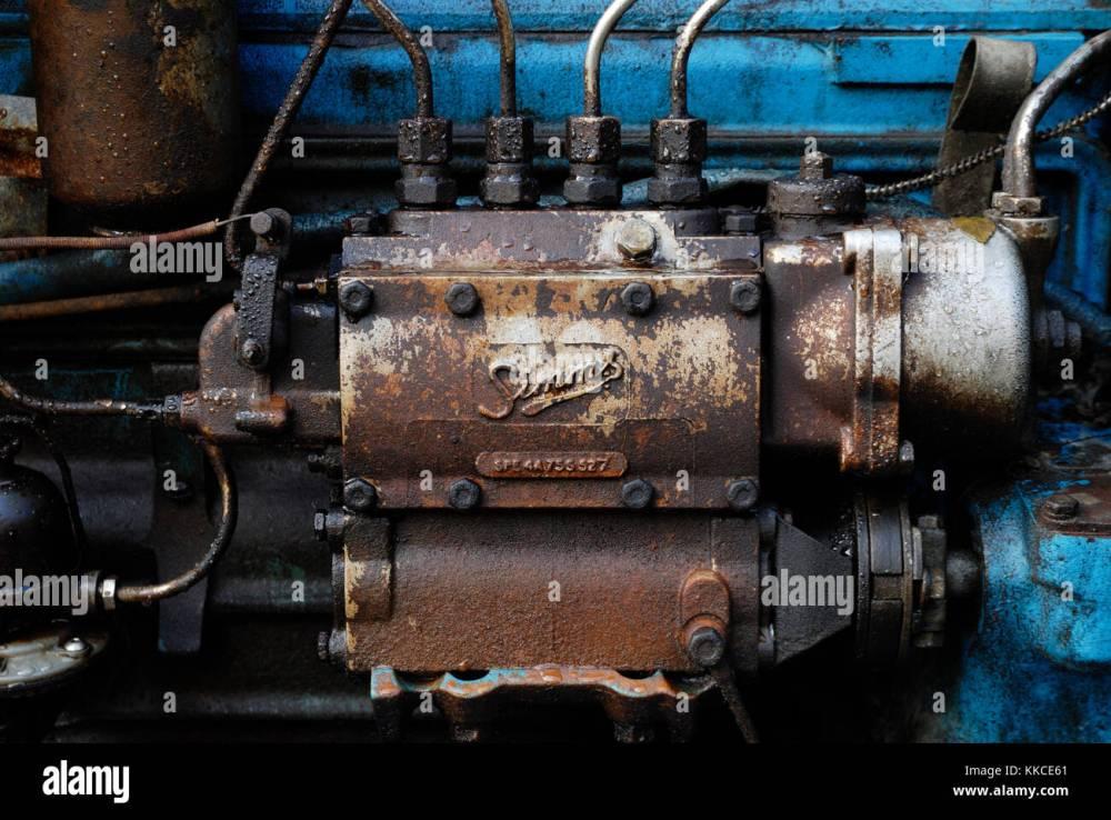 medium resolution of fordson dexta fuel diagram wiring diagram blog fordson super dexta fuel system fordson dexta fuel diagram