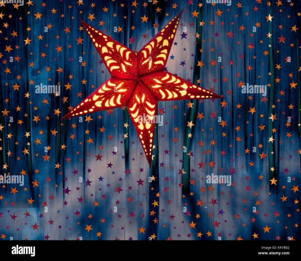 Christmas Digital Art