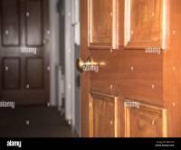 Door Knob Bedroom Stock Photos & Door Knob Bedroom Stock ...