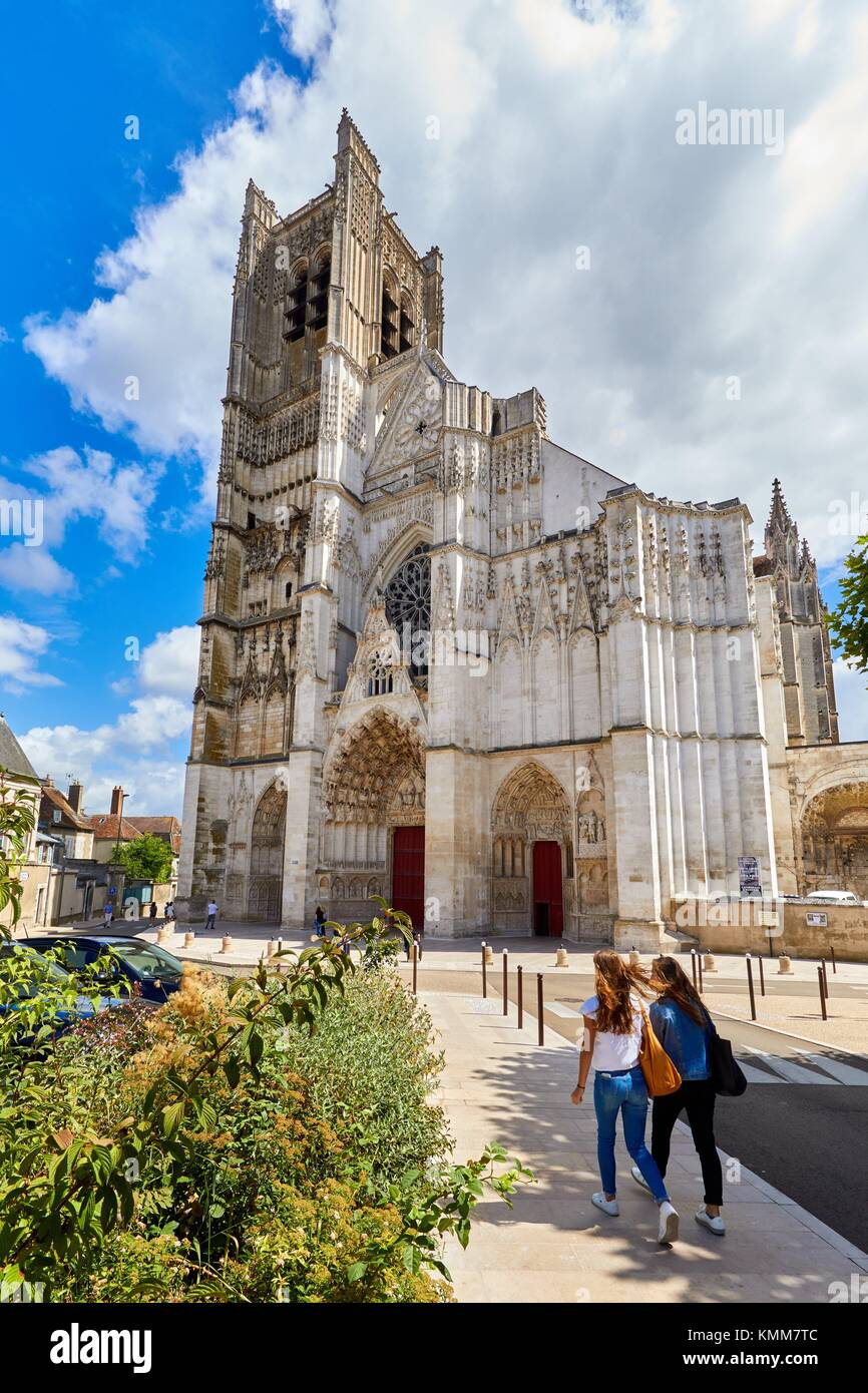 Made In Saint Etienne : saint, etienne, Saint, Etienne, Resolution, Stock, Photography, Images, Alamy