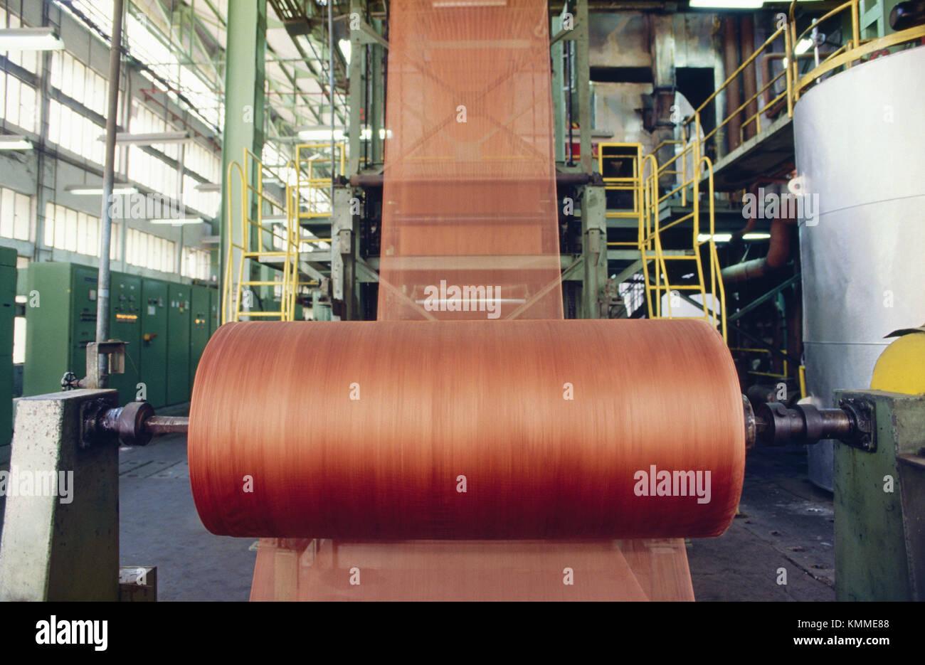 Textile Manufacturers India