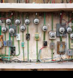 mexico bad electrical wiring wiring diagram repair guides mexico bad electrical wiring [ 1300 x 956 Pixel ]