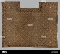 Carpet Maker Stock Photos & Carpet Maker Stock Images - Alamy