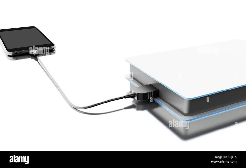 medium resolution of hard drive wire diagram
