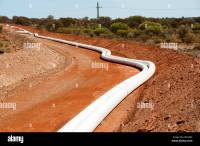 Industrial Water Pipes Stock Photos & Industrial Water ...