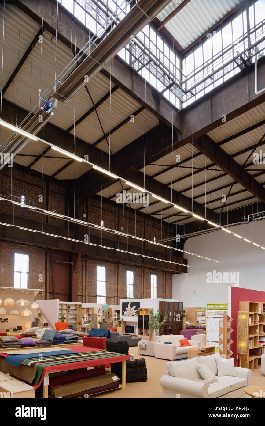 Einbaukchen Hannover Stunning Cool Best Moderne Einbaukchen Mit Kochinsel Ziakia Moderne