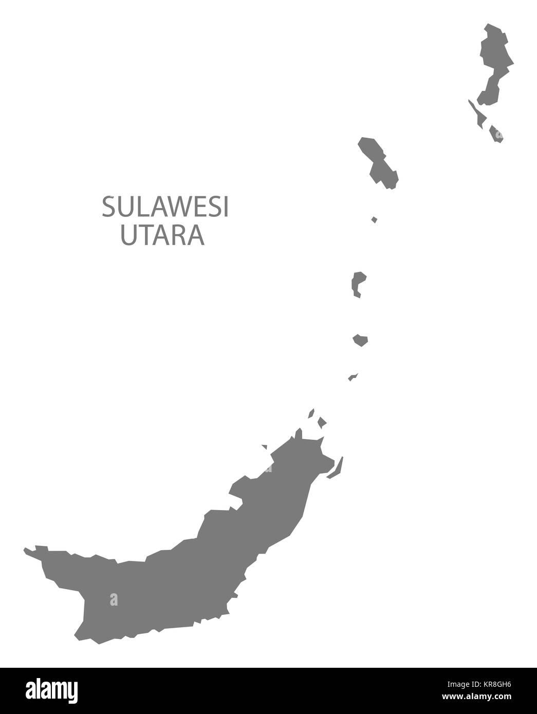 Peta Indonesia High Resolution Png : indonesia, resolution, Indonesia, Resolution, Stock, Photography, Images, Alamy