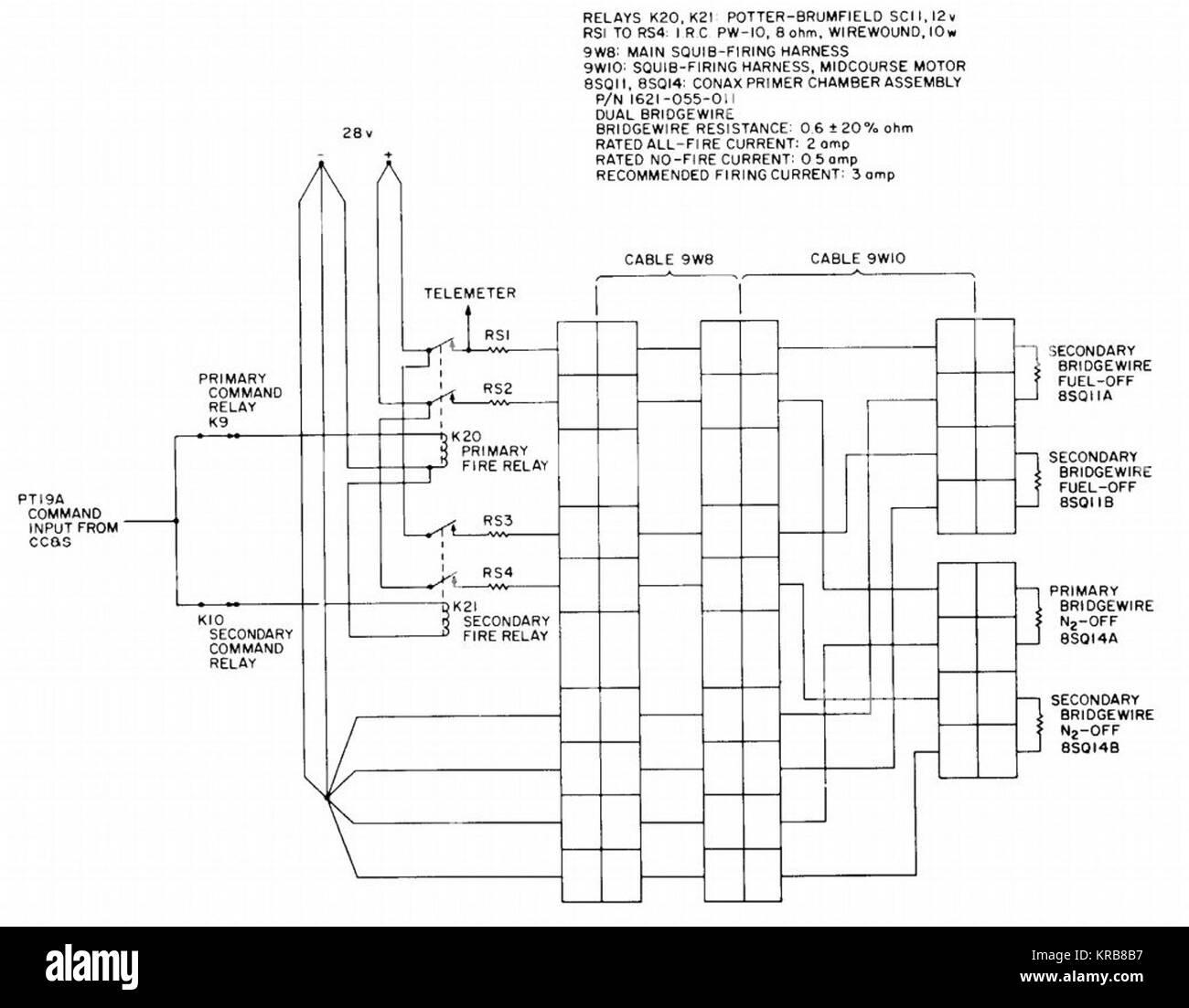 hight resolution of schematic diagram of nitrogen pressure shutoff system