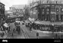 Britain 20th Century Stock &
