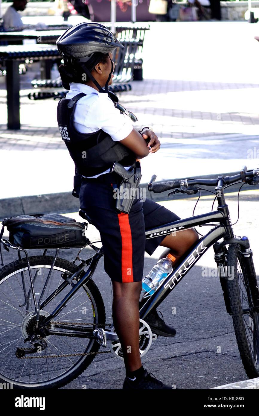 Police Bahamas Stock Photos Amp Police Bahamas Stock Images