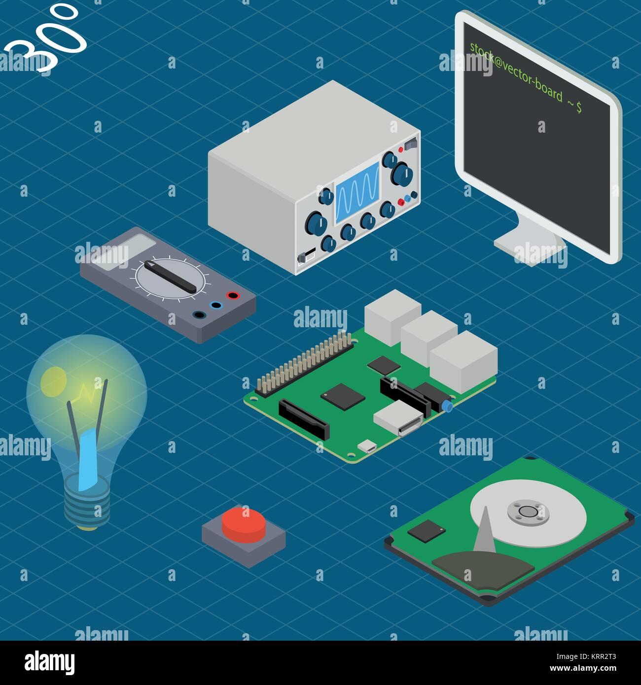 Satellite Dish Wiring Diagram On Wac Transformer Wiring Diagrams