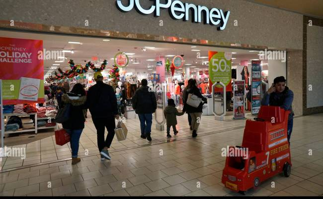 Queens Center Mall Holiday Hours 2017 Lifehacked1st