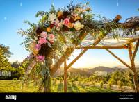 Jewish Wedding Canopy Stock Photos & Jewish Wedding Canopy ...