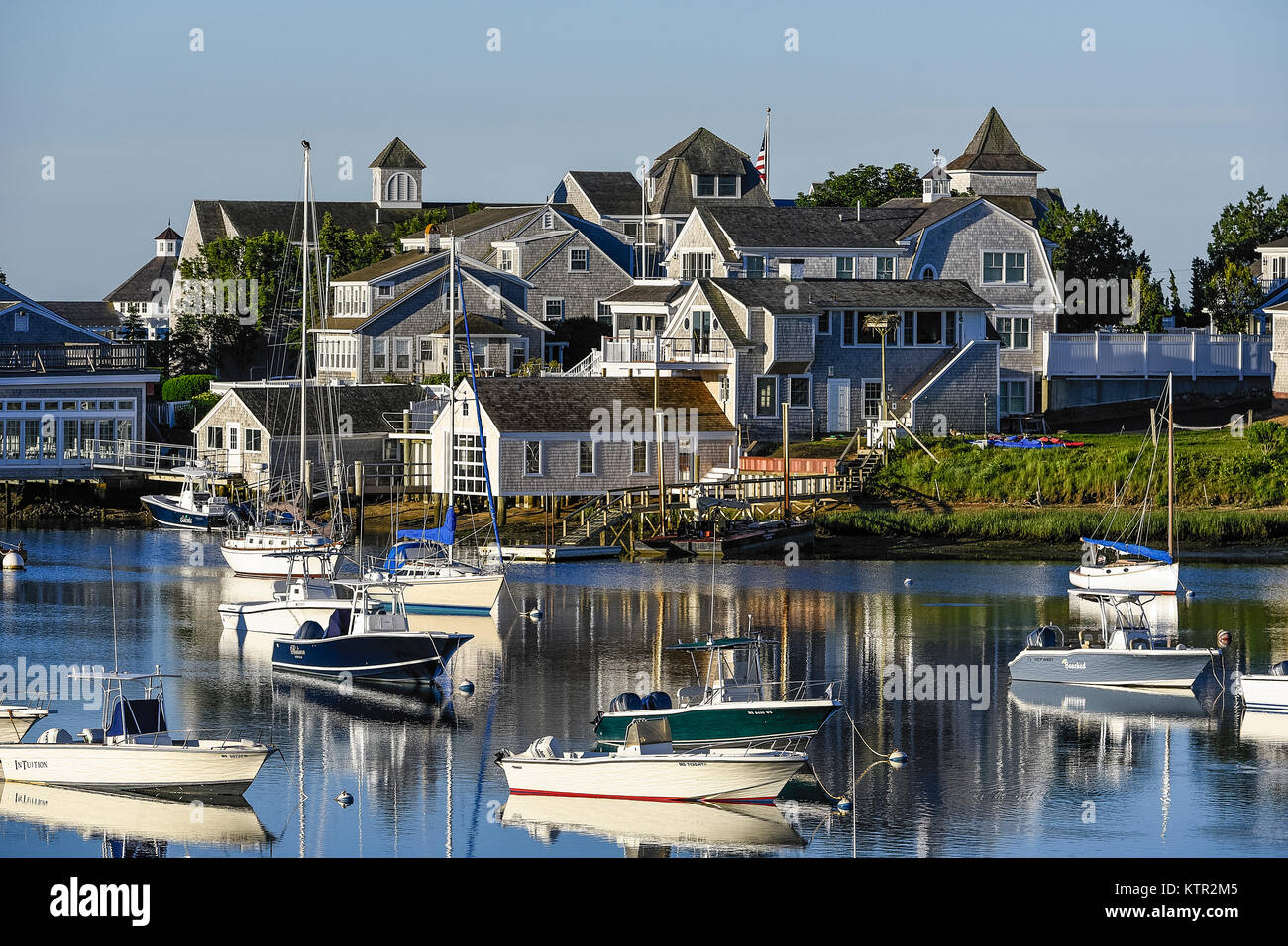 cape cod beach chair harwich dwr dining chairs england stock photos and