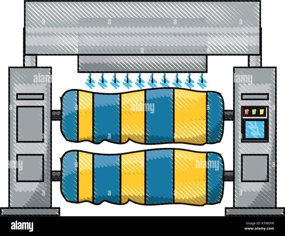 medium resolution of car wash machine icon