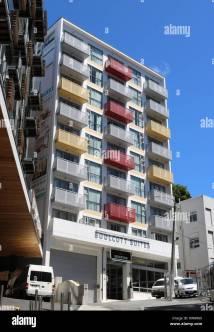 Wellington Hotel Stock &