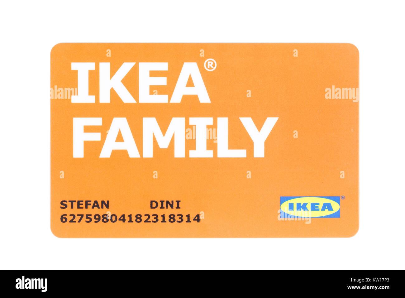 Ikea Family Card Teppich Ikea Family Ideas Benefits With