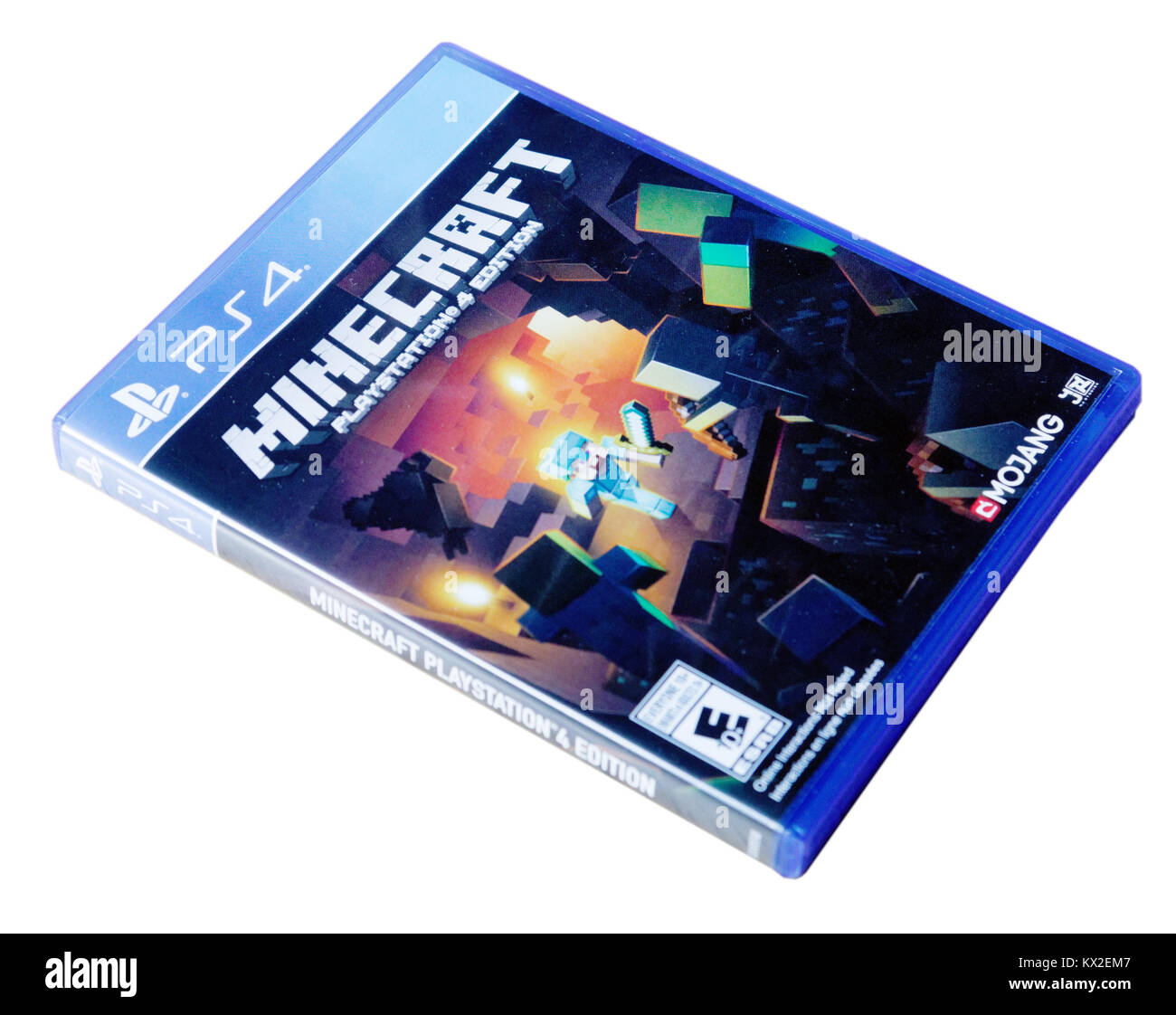 sony playstation 4 game