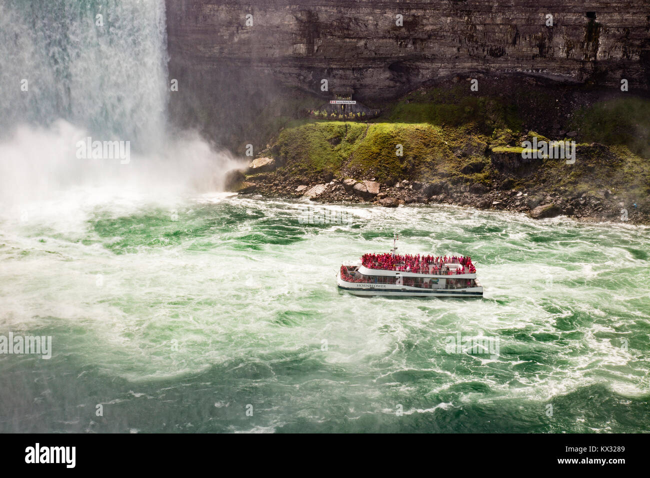 Rough Water Boat Stock Photos Amp Rough Water Boat Stock Images