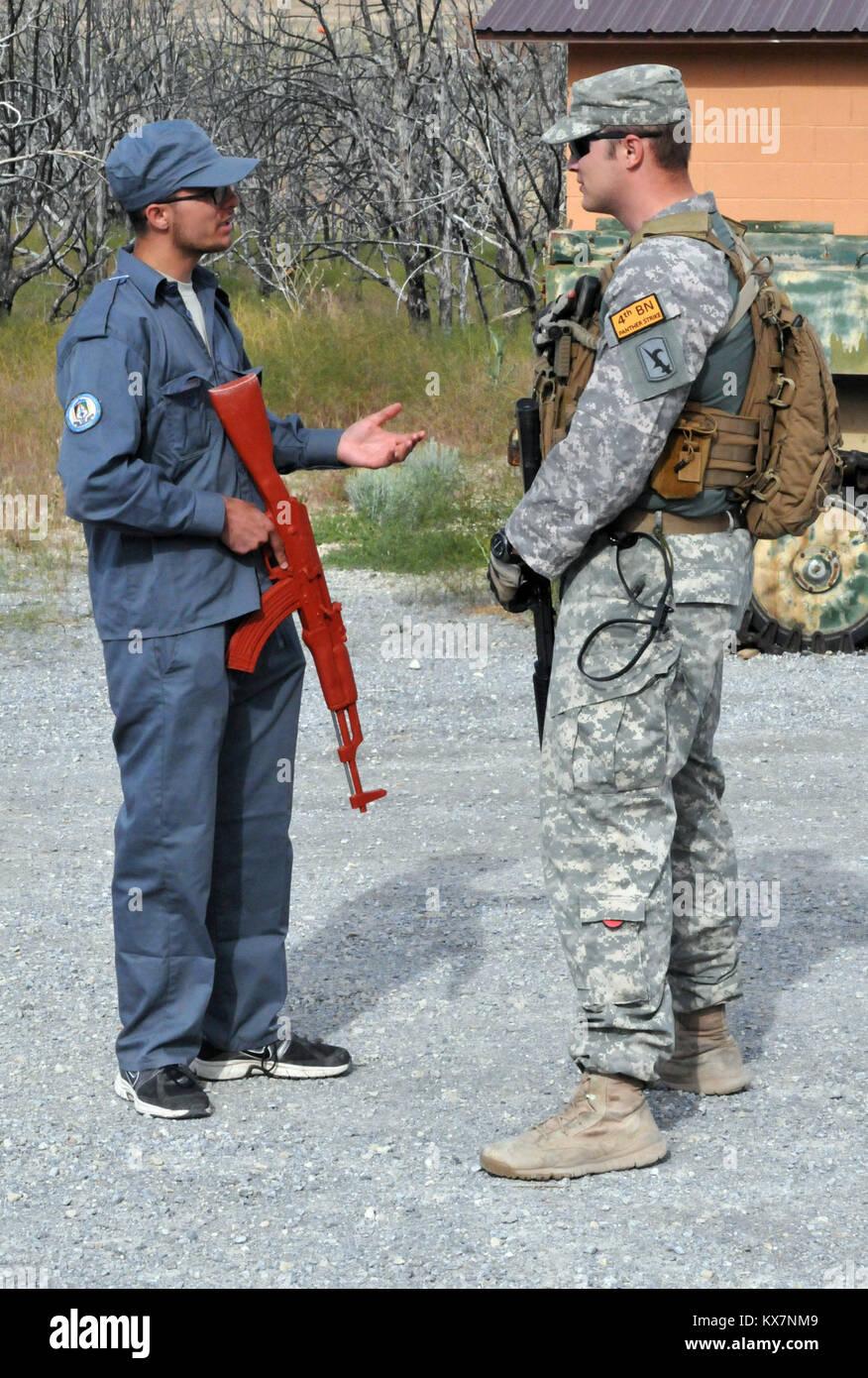 300th Military Police Brigade Stock Photos  300th