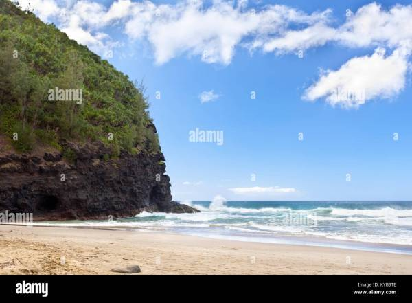 Most Dangerous Kauai Beaches