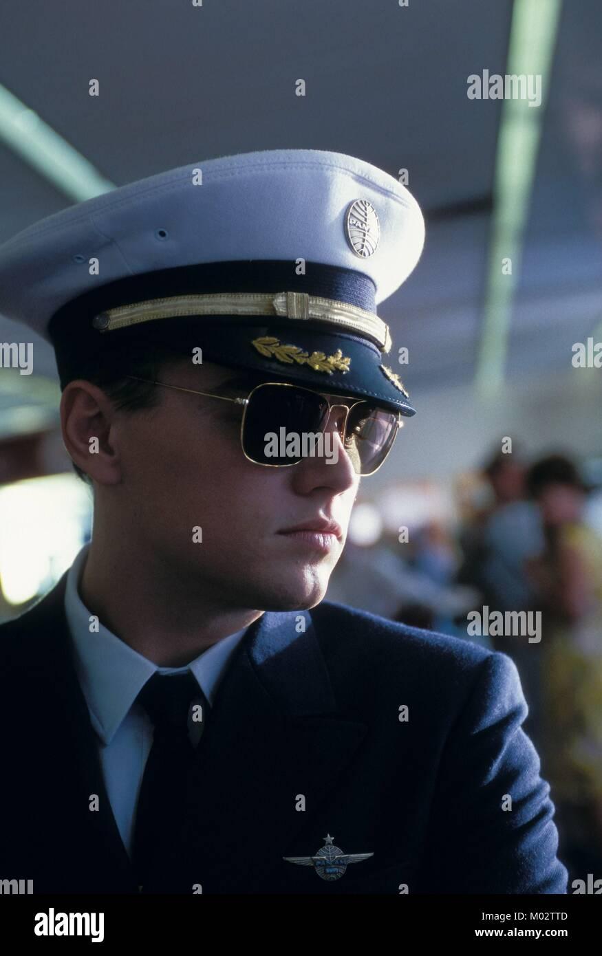 Attrape-moi Si Tu Peux : attrape-moi, Arrete-moi, Stock, Photo, Alamy