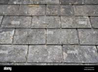 Close Up Slate Roof Tiles Stock Photos & Close Up Slate ...