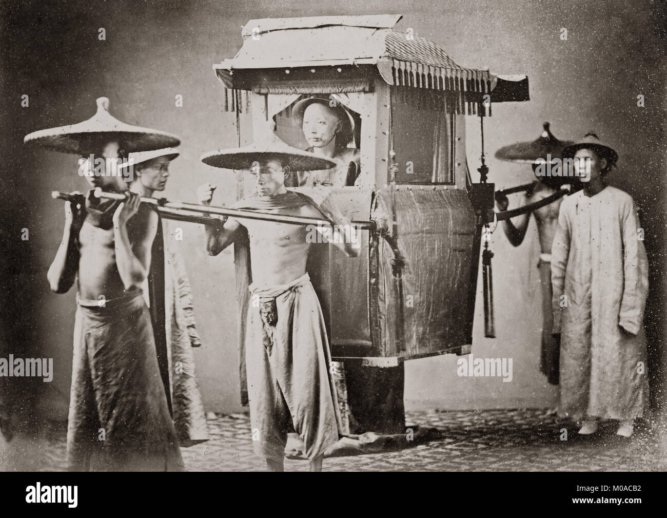 chinese wedding sedan chair covers homestore and more stock photos images alamy