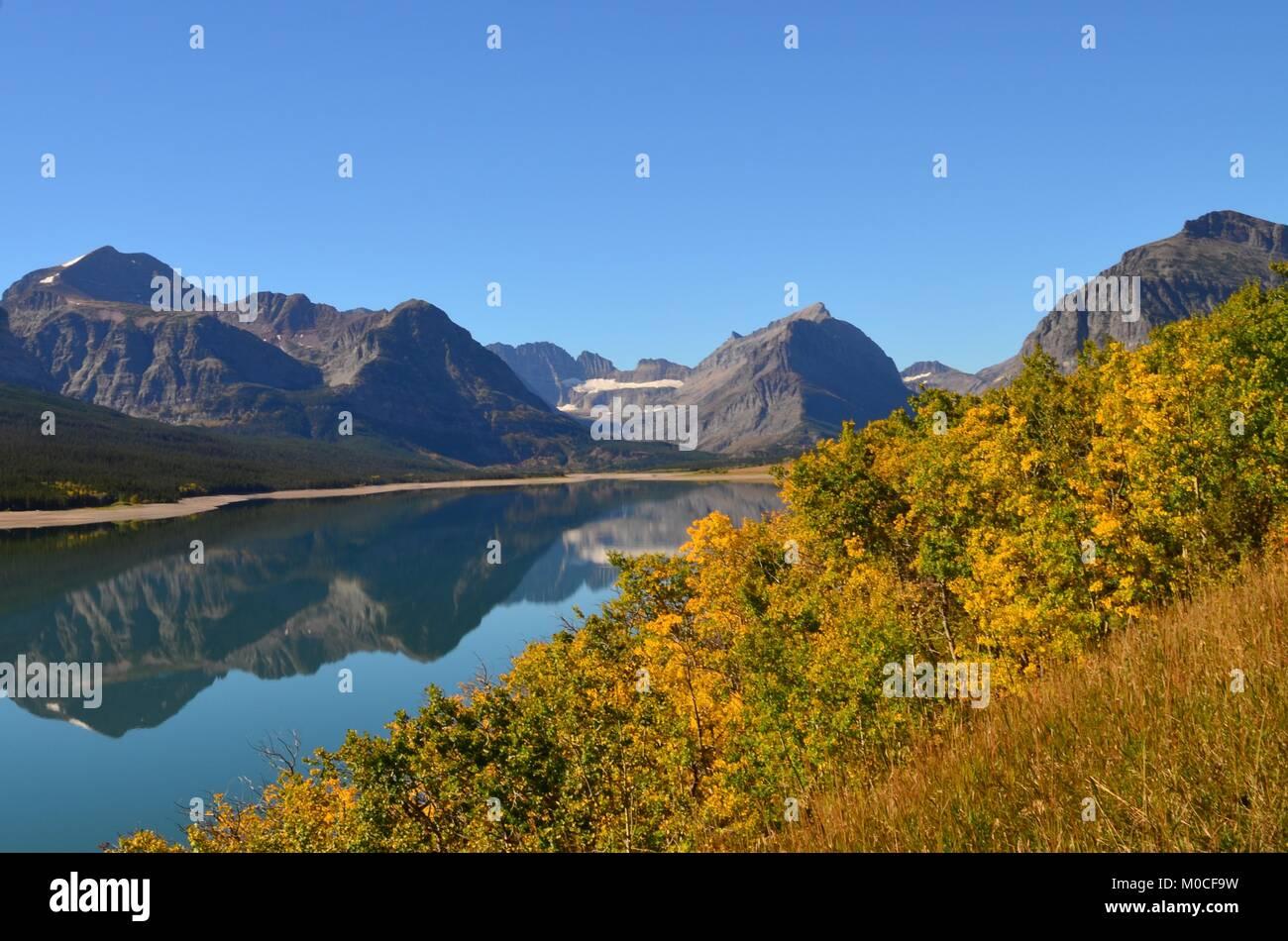 Us Mountain Ranges Worksheet