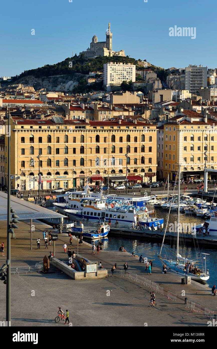 Quai De La Fraternité Marseille : fraternité, marseille, Fraternité, Resolution, Stock, Photography, Images, Alamy