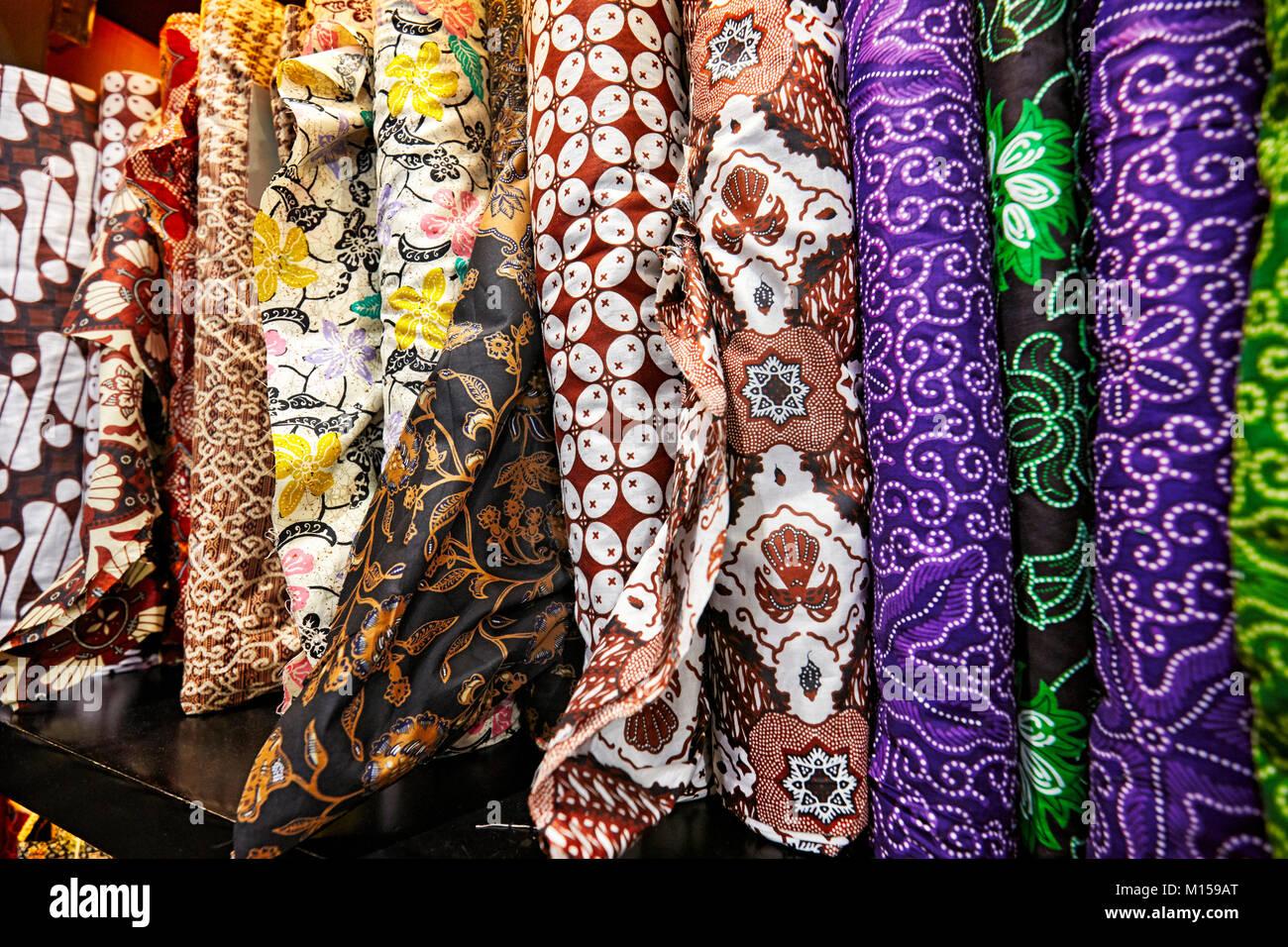 Batik Stock Photos  Batik Stock Images  Alamy