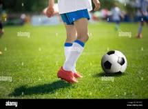 Football Socks Stock &