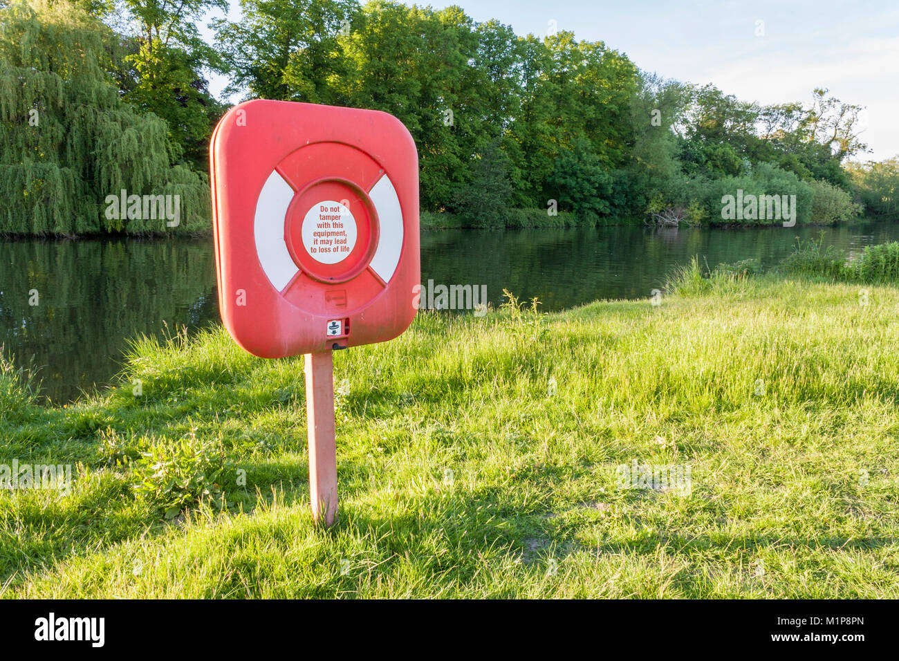 Lifebuoy Stock Photos Amp Lifebuoy Stock Images