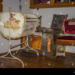 Old Fashioned Birthing Chairs Living Room Uk Birth Chair Stock Photos And Images Alamy
