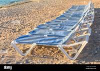 Riviera Maya Beach Chairs Stock Photos & Riviera Maya ...