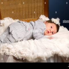 Baby Sleeping Chair Hanging Gumtree Brisbane On Stock Photos And