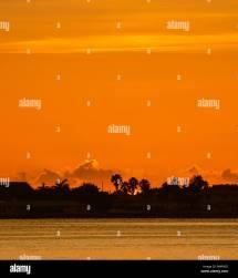 Belleair Stock & - Alamy