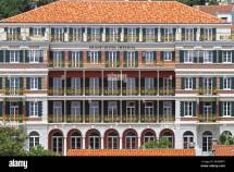 Grand Imperial Hotel Stock &