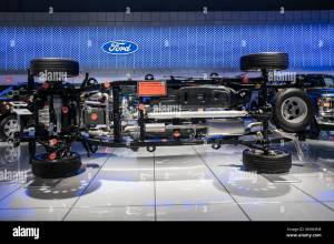 Ford F150 Stock Photos & Ford F150 Stock Images  Alamy