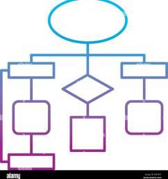 diagram flow chart connection empty [ 1260 x 1390 Pixel ]