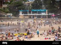 Seaside Beach Club Stock &