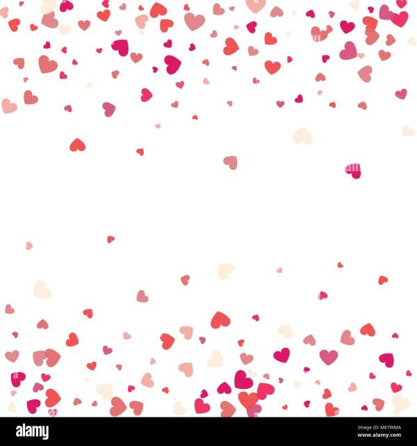 wedding confetti flying stock