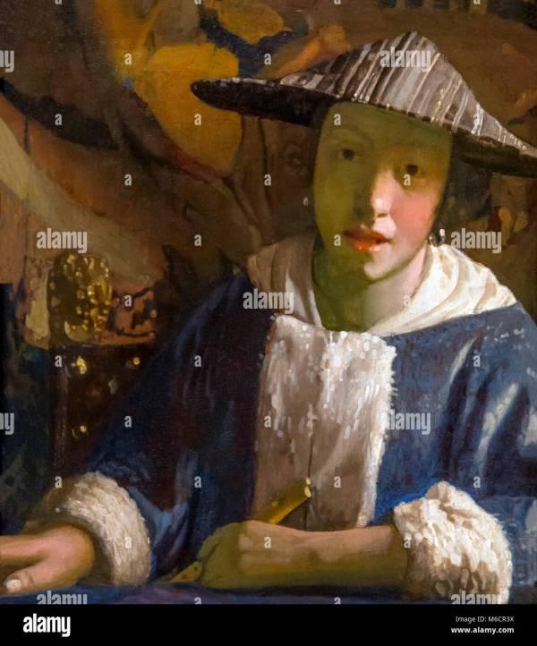 Dutch Flute Stock & - Alamy